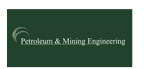 petroleum-mining-engineering