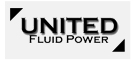 united-fluid-power