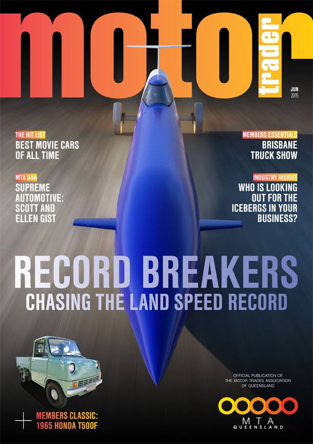 motor-trader-front-cover01062015